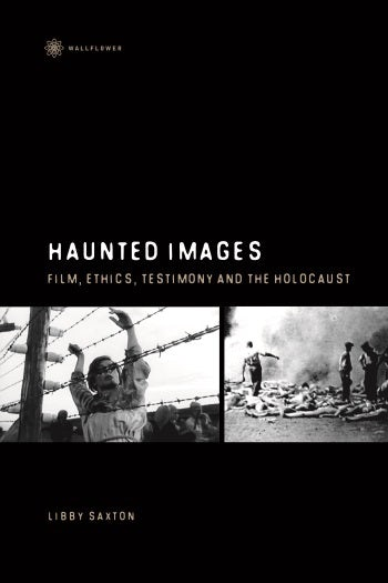 Haunted Images