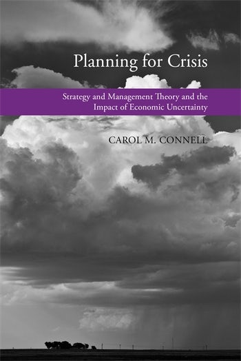 Planning for Crisis