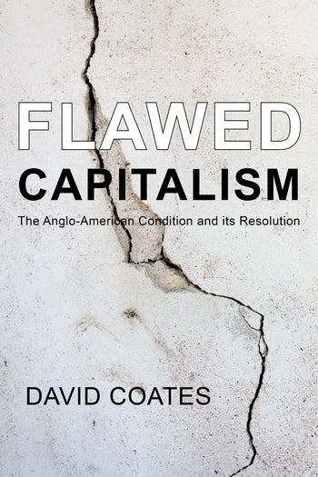 Flawed Capitalism