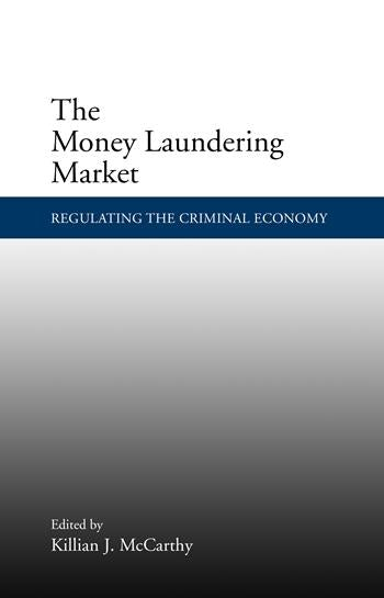 The Money Laundering Market