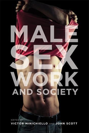 Isa awards sex
