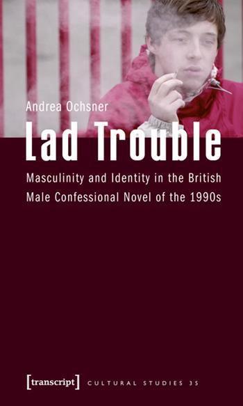 Lad Trouble