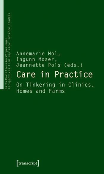 Care in Practice