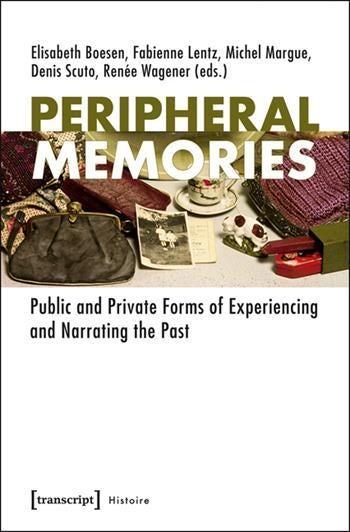 Peripheral Memories