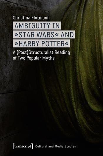Ambiguity in Star Wars and Harry Potter