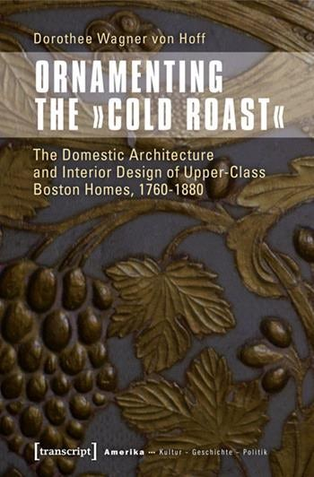 "Ornamenting the ""Cold Roast"""