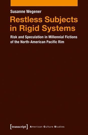 Restless Subjects in Rigid Systems