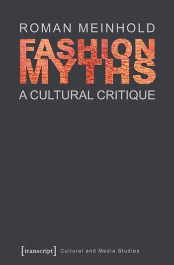 Fashion Myths