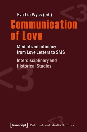 Communication of Love