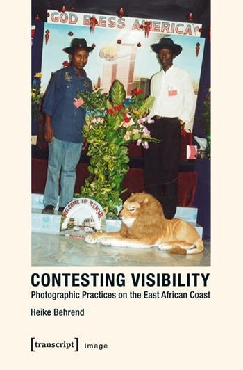 Contesting Visibility