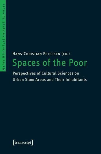 Spaces of the Poor