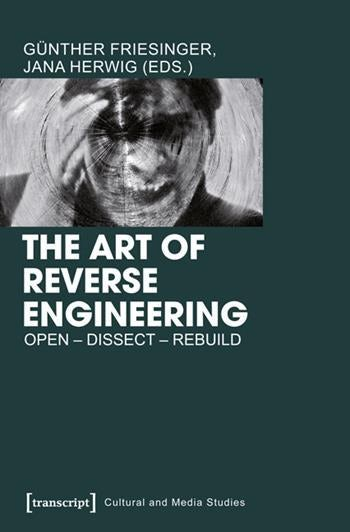 The Art of Reverse Engineering