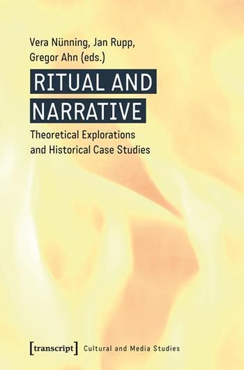Ritual and Narrative