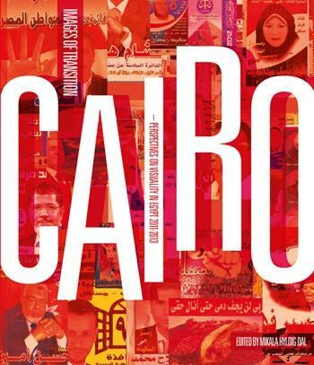 Cairo: Images of Transition
