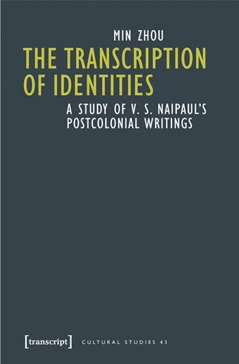 The Transcription of Identities