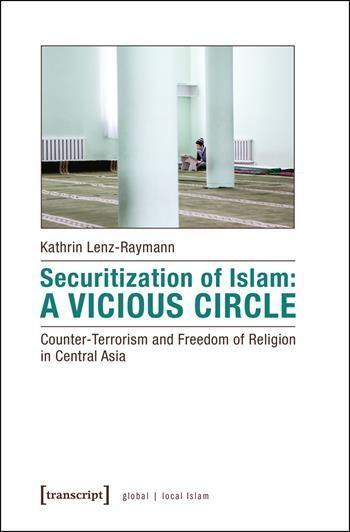 Securitization of Islam—a Vicious Circle