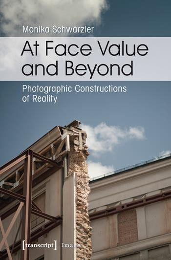 At Face Value and Beyond
