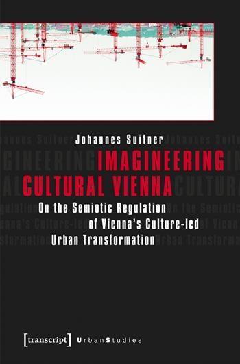 Imagineering Cultural Vienna