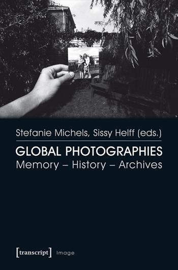 Global Photographies