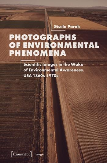 Photographs of Environmental Phenomena