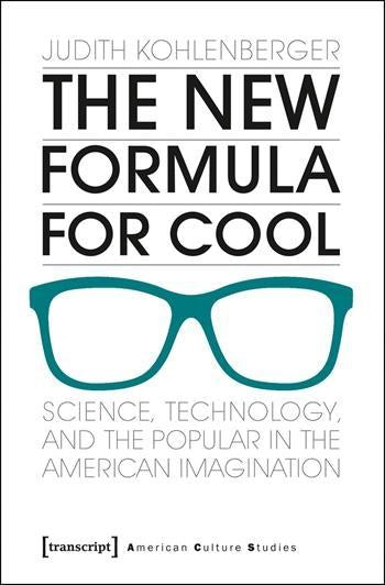 The New Formula For Cool