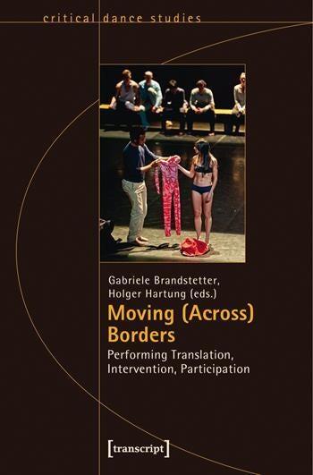 Moving (Across) Borders