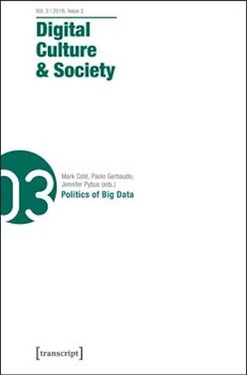 Digital Culture & Society