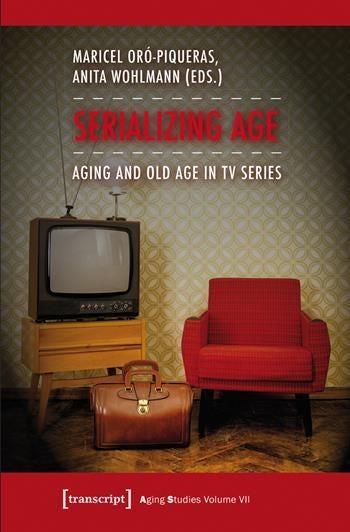 Serializing Age