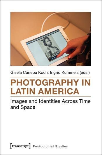 Photography in Latin America