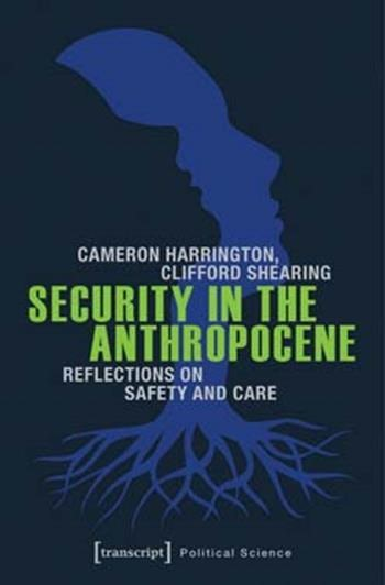 Security in the Anthropocene