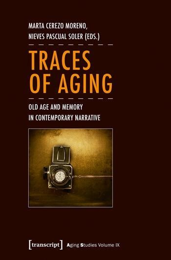 Traces of Aging