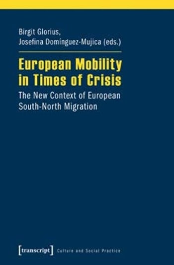 European Mobility in Times of Crisis