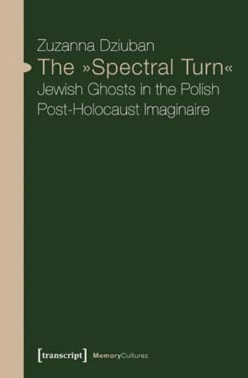 "The ""Spectral Turn"""
