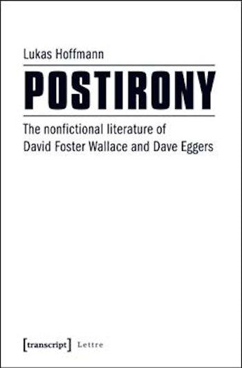 Postirony