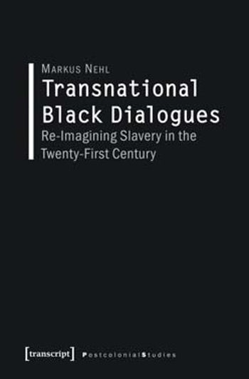 Transnational Black Dialogues