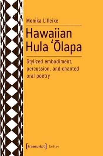 Hawaiian Hula 'Ōlapa
