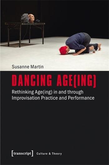 Dancing Age(ing)
