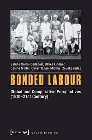 Bonded Labour