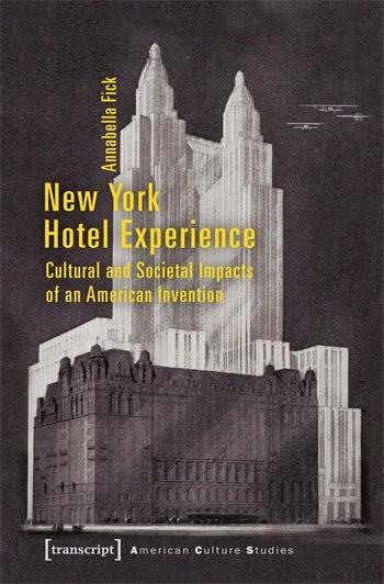 New York Hotel Experience