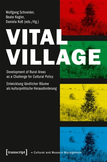 Vital Village
