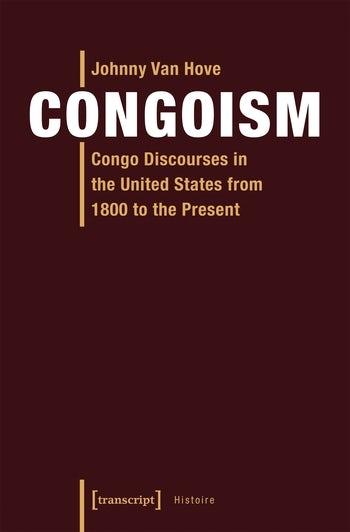 Congoism
