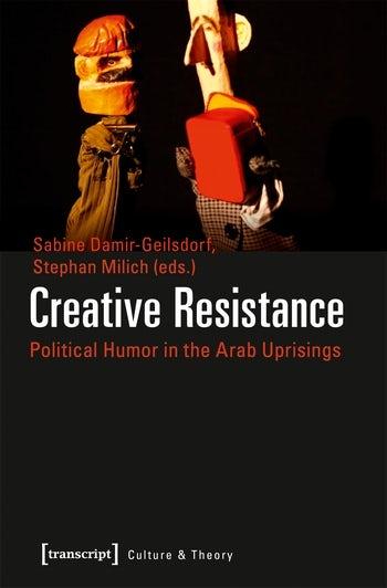 Creative Resistance