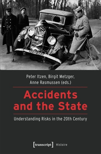 Accidents and the State
