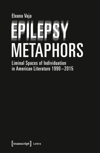 Epilepsy Metaphors