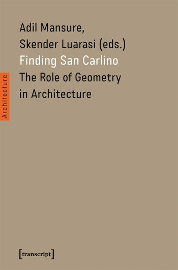 Finding San Carlino