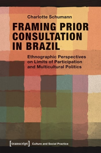Framing Prior Consultation in Brazil