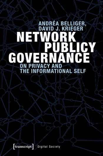 Network Publicy Governance
