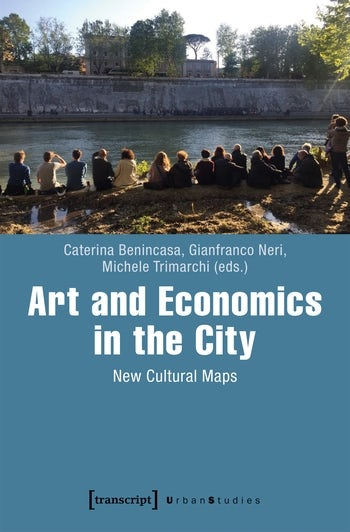 Art and Economics in the City