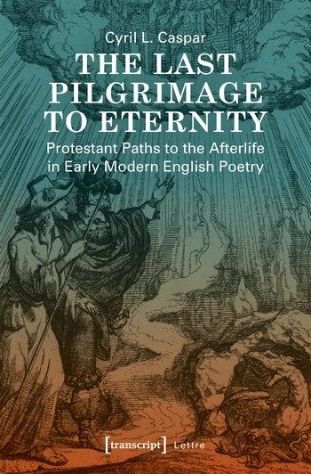 The Last Pilgrimage to Eternity