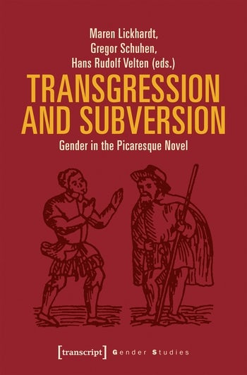 Transgression and Subversion